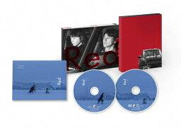 【送料無料】Red Blu-ray/<strong>夏帆</strong>,妻夫木聡[Blu-ray]【返品種別A】