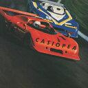 CASIOPEA/カシオペア[CD]【返品種別A】