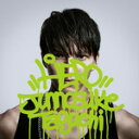 HERO(通常盤)◆/田口淳之介[CD]【返品種別A】
