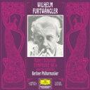 【送料無料】[枚数限定][限定盤]シューマン:交響曲第4番、《マンフレッド》序曲/フルトヴェングラー(ヴィルヘルム)[SACD]【返品種別A】