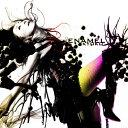 ENAMEL/杏子[CD]通常盤【返品種別A】