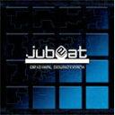 jubeat ORIGINAL SOUNDTRACK/ゲーム・ミュージック[CD]【返品種別A】