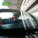 【送料無料】[枚数限定][限定盤]Driving Music【初回限定盤】/杉山清貴[CD+DVD]【返品種別A】