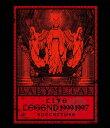 【送料無料】LIVE〜LEGEND 1999&1997 APOCALYPSE/BABYMETAL[Blu-ray]【返品種別A】