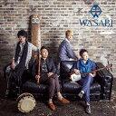 乐天商城 - WASABI2/WASABI[CD]【返品種別A】