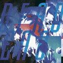 【送料無料】DEAD END/DEAD END[Blu-specCD]【返品種別A】