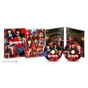 【送料無料】賭ケグルイ season2 Blu-ray BOX/浜辺美波[Blu-ray]【返品種別A】