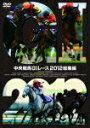 【送料無料】中央競馬GIレース 2012総集編/競馬[DV...