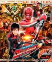 【送料無料】特命戦隊ゴーバスターズ VOL.5/特撮(映像)[Blu-ray]【返品種別A】