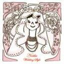 【送料無料】Norika Wedding Style/オムニバス[CD]【返品種別A】