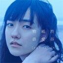 【送料無料】[枚数限定][限定盤]渋谷純愛物語(初回盤)/SPICY CHOCOLATE[CD+DVD]【返品種別A】