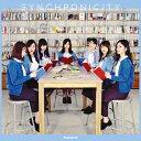 偶像名: Na行 - シンクロニシティ(通常盤)/乃木坂46[CD]【返品種別A】