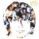 【送料無料】高橋優 BEST 2009-2015『笑う約束』/高橋優[CD]通常盤【返品種別A】