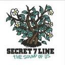艺人名: Sa行 - THE SOUND OF US/SECRET 7 LINE[CD]【返品種別A】