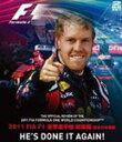 Blu-ray>スポーツ>モータースポーツ商品ページ。レビューが多い順(価格帯指定なし)第1位