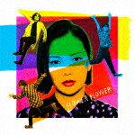 【送料無料】[枚数限定][限定盤]スポットライト(初回生産限定盤)/FLOWER FLOWER[CD+DVD]【返品種別A】