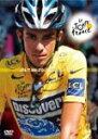 【送料無料】ツール・ド・フランス2007 スペシャルBOX/スポーツ[DVD]【返品種別A】