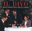 クリスマス・コレクション/イル・ディーヴォ[CD]【返品種別A】