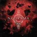 Artist Name: N - ザ・ペイシェント/ノードラマ[CD]【返品種別A】