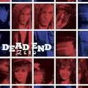 ZERO[+2]/DEAD END[Blu-specCD]【返品種別A】