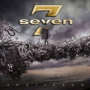 Artist Name: S - Shattered/SEVEN[CD]【返品種別A】