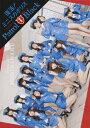 復活!ミニスカポリス パトロール1 黒チーム/復活!ミニスカポリス[DVD]【返品種別A】