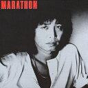 藝術家名: Ya行 - マラソン/吉田拓郎[CD][紙ジャケット]【返品種別A】