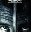 艺人名: C - [枚数限定][限定盤]ザ・テイカー +16/シェヴィー[CD][紙ジャケット]【返品種別A】