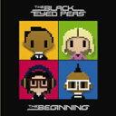 Artist Name: B - ザ・ビギニング -デラックス・エディション-/ブラック・アイド・ピーズ[CD]【返品種別A】