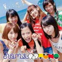 Idol Name: Sa Line - 夏に恋して(TYPE-C)/SiAM&POPTUNe[CD]【返品種別A】