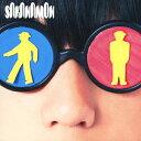 Rakuten - シグナルマン/SAKANAMON[CD]通常盤【返品種別A】