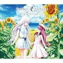 【送料無料】Summer Pockets Original SoundTrack/ゲーム ミュージック CD 【返品種別A】