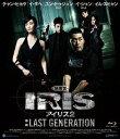 Blu-ray>TVドラマ>韓国商品ページ。レビューが多い順(価格帯指定なし)第1位