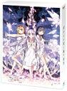 【送料無料】ガラスの花と壊す世界 Premium Edition/アニメーション[Blu-ray]【返品種別A】