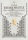 乐天商城 - 【送料無料】[枚数限定][限定版]ウラディミール・ホロヴィッツ:ザ・ヴィデオ・コレクション/ホロヴィッツ(ウラディミール)[DVD]【返品種別A】