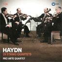 作曲家名: Ha行 - Haydn:29 String Quartets【輸入盤】▼/Pro Arte Quartet[CD]【返品種別A】