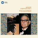 其它 - マーラー:交響曲第7番「夜の歌」/クレンペラー(オットー)[CD]【返品種別A】