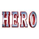 【送料無料】[枚数限定]HERO スタンダード・エディション/木村拓哉[DVD]【返品種別A】