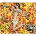 HASE-T presents REGGAE GOLD MINE Vol.3/オムニバス[CD]【返品種別A】