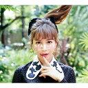 【送料無料】STAR-T!<Type A>/河西智美[CD+DVD]【返