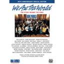 ウイ・アー・ザ・ワールド ザ・ストーリー・ビハインド・ザ・ソング 20th アニヴァーサリー・スペシャル・エディション/USA・フォー・アフリカ