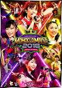 【送料無料】MomocloMania2018-Road to...