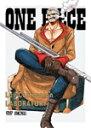 """【送料無料】ONE PIECE Log Collection """"LABORATORY""""/アニメーション[DVD]【返品種別A】"""