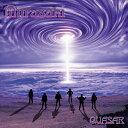 【送料無料】QUASAR/紫[CD]通常盤【返品種別A】