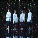[上新オリジナル特典付]アンビバレント(TYPE-B)/欅坂4