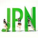 JPN/Perfume[CD]通常盤【返品種別A】