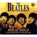 【送料無料】ライヴ・アンソロジー1962-65/ザ・ビートルズ[CD+DVD]【返品種別A】
