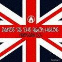 ダンス・トゥ・ザ・ロックハウス/FIREWORK DJs[CD]【返品種別A】
