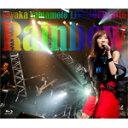 【送料無料】山本彩 LIVE TOUR 2016 〜Rainbow〜【Blu-ray】/山本彩[Blu-ray]【返品種別A】