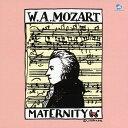 500円モーツァルト8 マタニティ・モーツァルト/オムニバス(クラシック)[CD]【返品種別A】